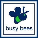busybees_logo