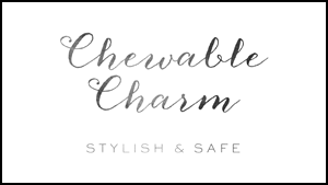 chewable_charm_logo_300x169