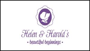 Helen and Harold's