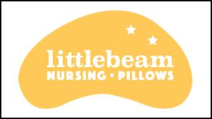 littlebeam_logo_300x169