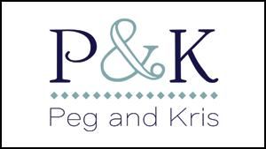 peg_kris__logo_300x169