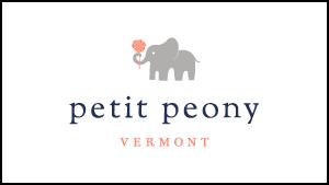 petit_peony_logo_300x169