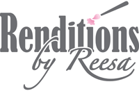 Renditions by Reesa