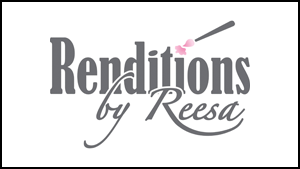 renditions_logo_300x169