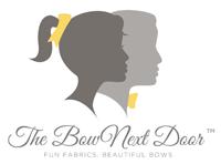 bow_next_door_logo