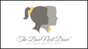 bow_next_door_logo_300x169