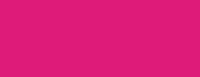 carolyn_logo