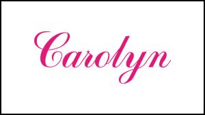 carolyn_logo_300x169