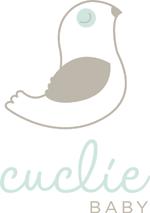 cuculi_baby_logo