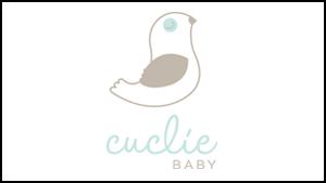 Cuclie Baby