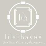 lila_hayes_logo