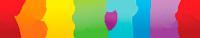 scenties_logo