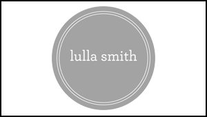 Lulla Smith