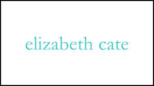 Elizabeth Cate