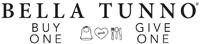 bella_tunno_logo
