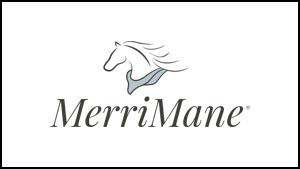 MerriMane