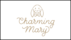 Charming Mary