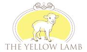 The Yellow Lamb