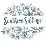 Southern Siblings