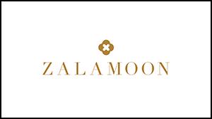Zalamoon