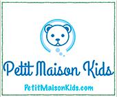 Petit Maison Kids