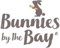bunnies_logo