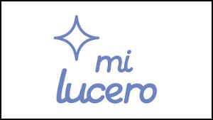 Mi Lucero
