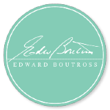 Edward Boutross