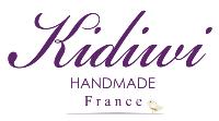 Kidiwi Handmade